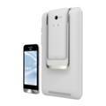 Мобильные телефоныASUS PadFone mini