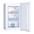 ХолодильникиSaturn ST-CF1982U