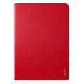 Чехлы и защитные пленки для планшетовOzaki O!coat Slim 360° for iPad Air Red (OC109RD)
