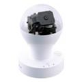 Аксессуары для планшетовOzaki Беспроводная камера O! Care для iPad/iPhone/iPod (IR001)