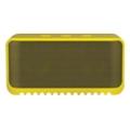 Компьютерная акустикаJabra Solemate mini Yellow