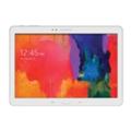 ПланшетыSamsung Galaxy Tab Pro 10.1