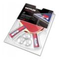 Ракетки для настольного теннисаKettler Набор Champ (7091-700KTL)