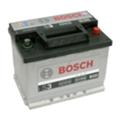 Bosch 6CT-70 S3 (S30 080)