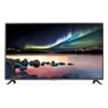 ТелевизорыLG 32LB5610