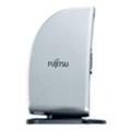 Док-станции для ноутбуковFujitsu PR07 USB 2.0 (S26391-F6007-L300)