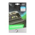 Защитные пленки для мобильных телефоновNokia ADPO  603 ScreenWard