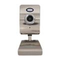 Web-камерыLOGICFOX LF-PC006