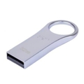 USB flash-накопители Silicon Power 32 GB Firma F80 Silver SP032GBUF2F80V1S