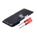 Аккумуляторы для ноутбуковPowerPlant NB00000171