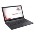 НоутбукиPackard Bell Easynote ENTG71BM-C5EB (NX.C3UEU.002)