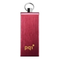 USB flash-накопители PQI 32 GB i812 Red