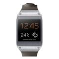Samsung Galaxy Gear Mocha Gray