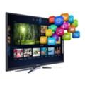 ТелевизорыSaturn LED 40KF NEW