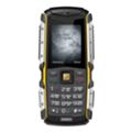 Мобильные телефоныTexet TM-511R
