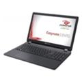 НоутбукиPackard Bell EasyNote ENTG71BM-C6K8 (NX.C3UEU.011)