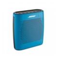 Компьютерная акустикаBose SoundLink Color (Blue)
