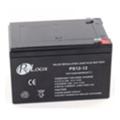 Аккумуляторы для ИБПProLogiX PS12-12