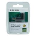 Кабели HDMI, DVI, VGABelkin F3Y040bf