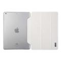 Чехлы и защитные пленки для планшетовmooke Mock Case Apple iPad Mini Retina White