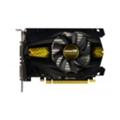 Inno3D GeForce GTX750 Ti 2 GB (N75T-1DDV-E5CW)