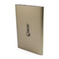 Портативные зарядные устройстваExtraDigital YN-034L Gold (PBU3416)
