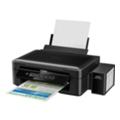 Принтеры и МФУEpson L365
