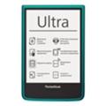 Электронные книгиPocketBook Ultra 650 (Emerald)