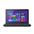 Ноутбуки Toshiba Satellite C50-BST2N02
