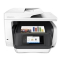 Принтеры и МФУHP OfficeJet Pro 8720
