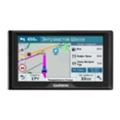 GPS-навигаторыGarmin Drive 60