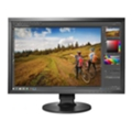 Мониторы Eizo ColorEdge CS2420