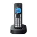 РадиотелефоныPanasonic KX-TGC310