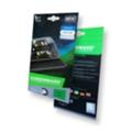Защитные пленки для мобильных телефоновADPO Lenovo S860 ScreenWard (1283126463242)