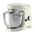 Кухонные комбайныZelmer ZFP-1100