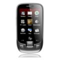 Мобильные телефоныFly E210