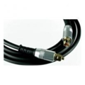 Аудио- и видео кабелиAtcom 10704
