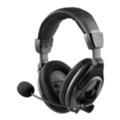 Компьютерные гарнитурыTurtle Beach Ear Force PX24