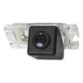 Камеры заднего видаRoad Rover MS-8254