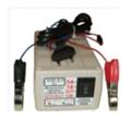 Пуско-зарядные устройстваАИДА 5s