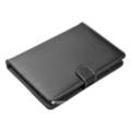 """Чехлы и защитные пленки для планшетовGrand-X 7"""" TC02 Black (UTC-GX7TC02)"""