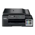 Принтеры и МФУBrother DCP-T700W InkBenefit Plus