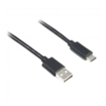 Cablexpert CCP-USB2-mBMCM-6