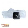 Камеры заднего видаGazer CC100+CA2W0