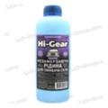 Жидкости стеклоомывателяHi-Gear HG5648 -80 1л