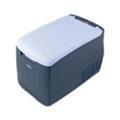 АвтохолодильникиEzetil EZC-45 (778075)