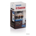 Philips Saeco CA6702/00 Brita Intenza+