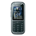 Мобильные телефоныSamsung Xcover 2 C3350