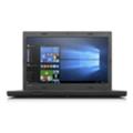 НоутбукиLenovo ThinkPad L460 (20FU002FPB)