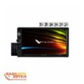 Автомагнитолы и DVDFalcon X700-BT